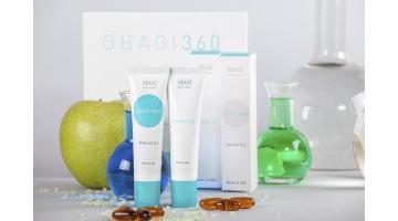 Obagi Retinol® крем 0,5% и 1,0%