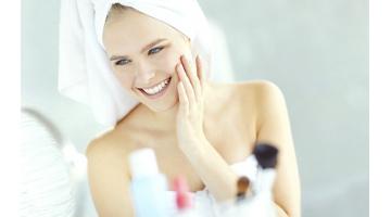Топ 5 советов для правильной последовательности ухода за кожей лица