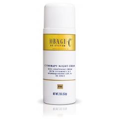 C-Therapy Night Cream