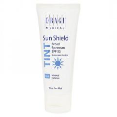 Sun Shield TINT SPF 50 Cool