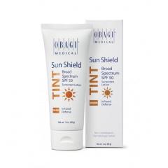 Sun Shield TINT SPF 50 Warm