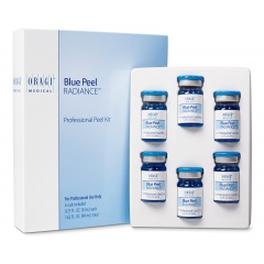 Obagi Blue Peels