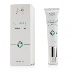 Retivance Skin Rejuvenating Complex