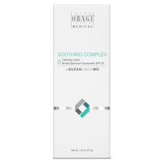 Soothing Complex Calming Lotion SPF25